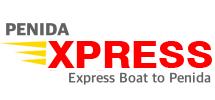 Penida Express